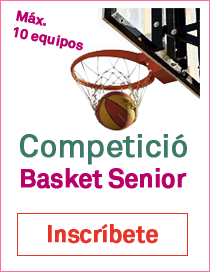 basketsenior